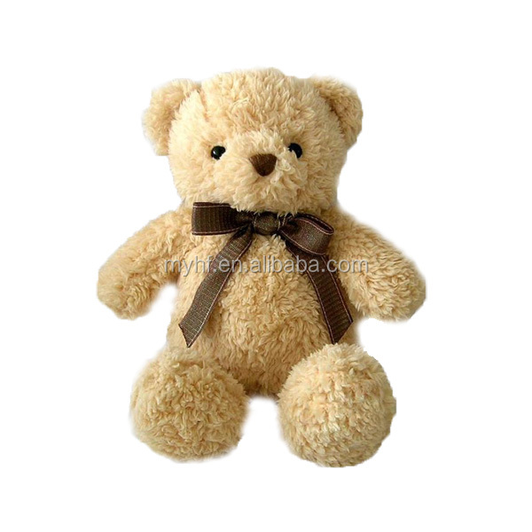 Hot sale Online shopping teddy bears bulk