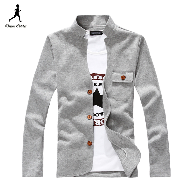 Cheap Cotton Sweater Jacket, find Cotton Sweater Jacket deals on ...