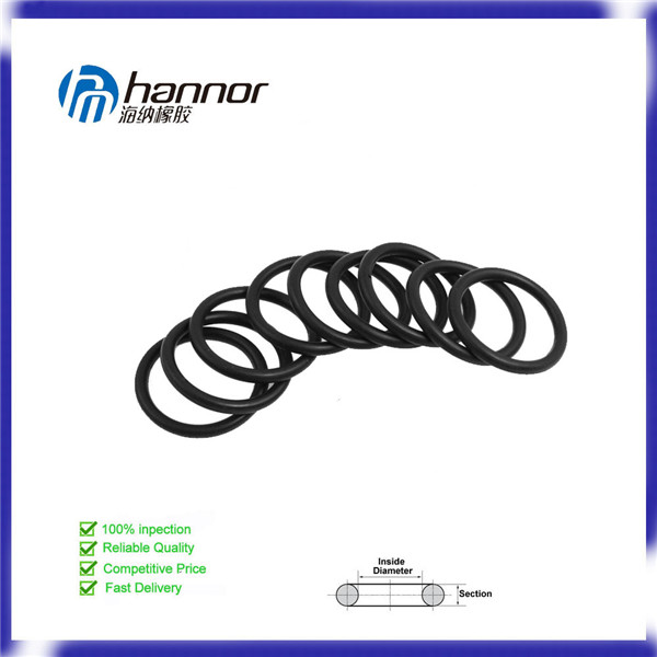 Rubber Seal Spare Parts Rubber O Ring For Thermos From China ...