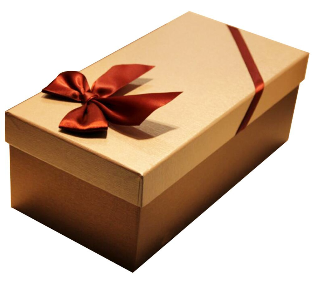 Cheap Interesting Gift Boxes, find Interesting Gift Boxes deals on ...
