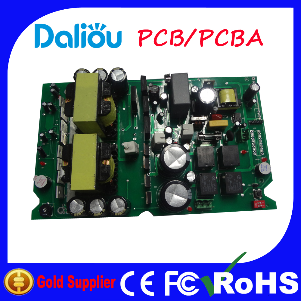 Pcb Circuit Boardrf4 Oem Multiplayer Buy Board 94v 0 Fr4 Suppliers And Manufacturers At