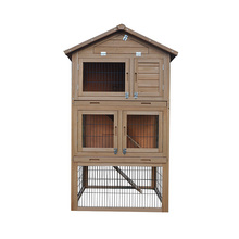 SDR023 Vente Chaude En Bois Furet Cages <span class=keywords><strong>lapin</strong></span> <span class=keywords><strong>maison</strong></span> unique <span class=keywords><strong>lapin</strong></span> <span class=keywords><strong>cage</strong></span>