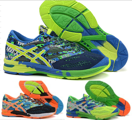 Best Deals On Running Shoes Ottawa