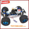 RC Buggy 1 4 Scale Gas RC Cars 3850-2