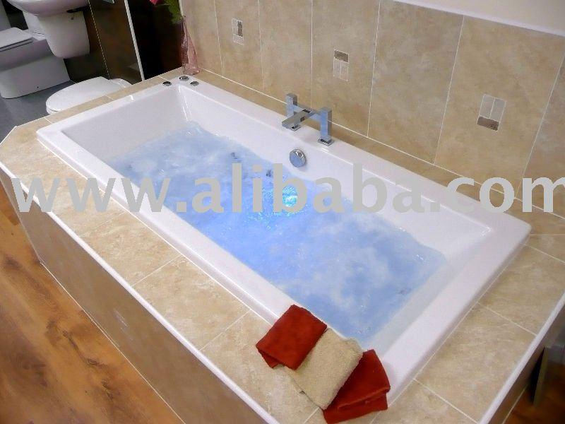 Air Baths Uk, Air Baths Uk Suppliers and Manufacturers at Alibaba.com