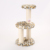 wholesale Cat Scratcher Toy Sisal And Carpet Cat Tree