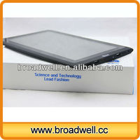 10 inch Capacitive Screen Rockchip 3066 Dual Core tablet pc with 2 usb host port