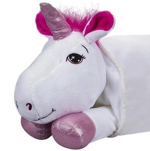 Stuffed Animal Tablet Pillow Stuffed Animal Tablet Pillow Suppliers
