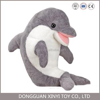 Hot Sale Soft Baby Toys Stuffed Animals Sea World Plush Toys Buy