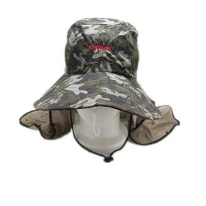 Bucket Hat With String 18bfcf2ff139