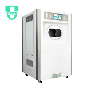 FY-MJG-200 200L Hydrogen Peroxide Plasma Sterilizer