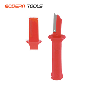 Chinese supplier 34HS Mechanical Electric Wire Stripping Tools