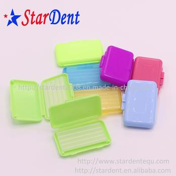High Quality Dental Orthodontic Casting Wax/Orthodontic Wax, View Wax,  Stardent or OEM Product Details from Foshan Stardent Equipment Co , Limited  on