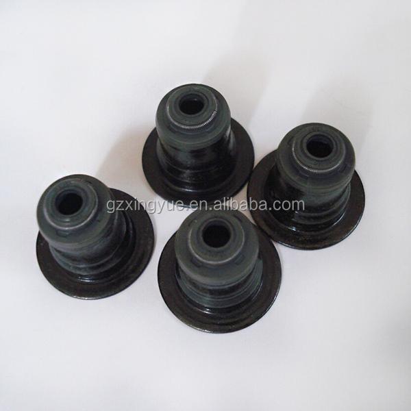 Engine Valve Stem Oil Seal Mopar 2222425000