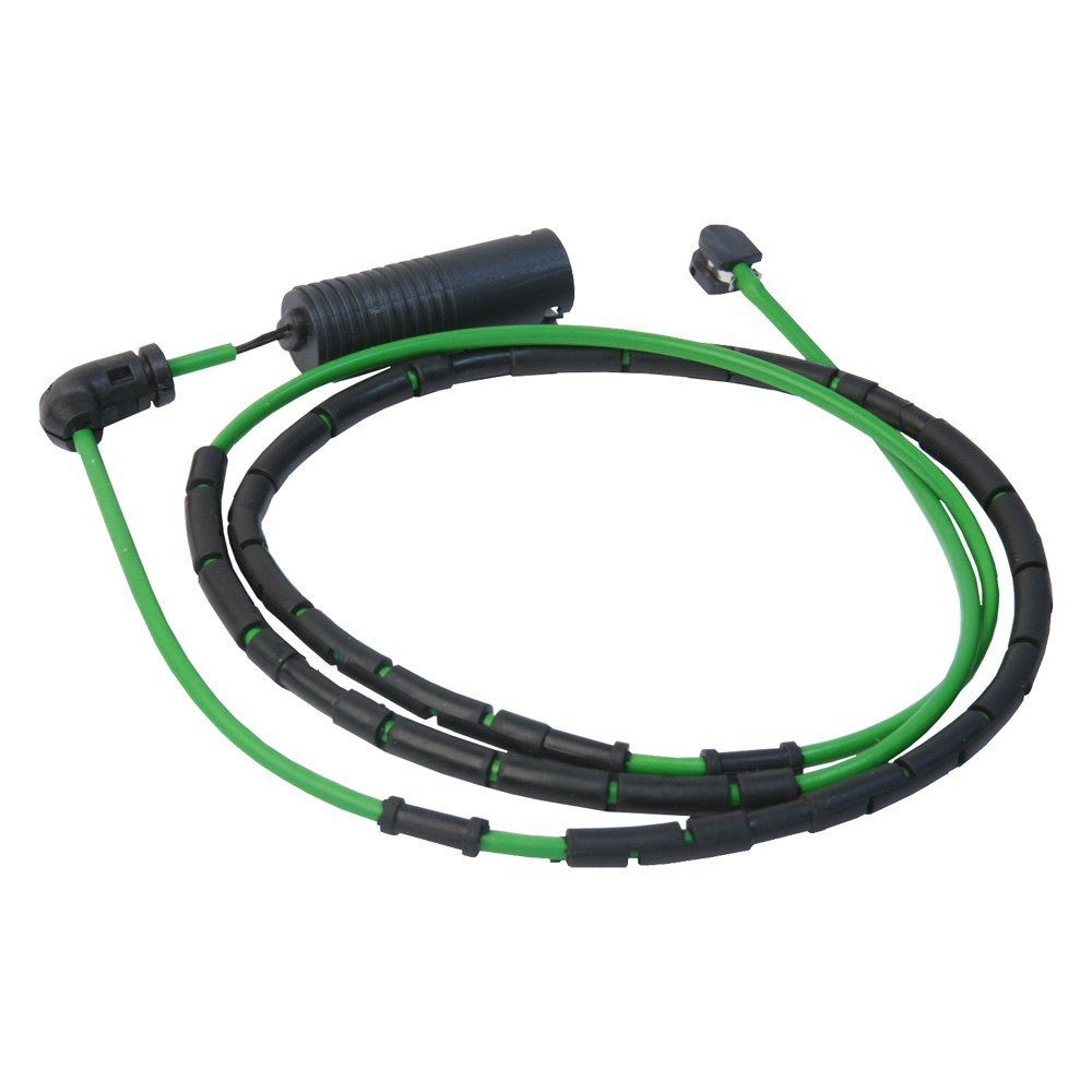 RCD Automotive Wire Harness Cable For Car Headlight Wiring Harness