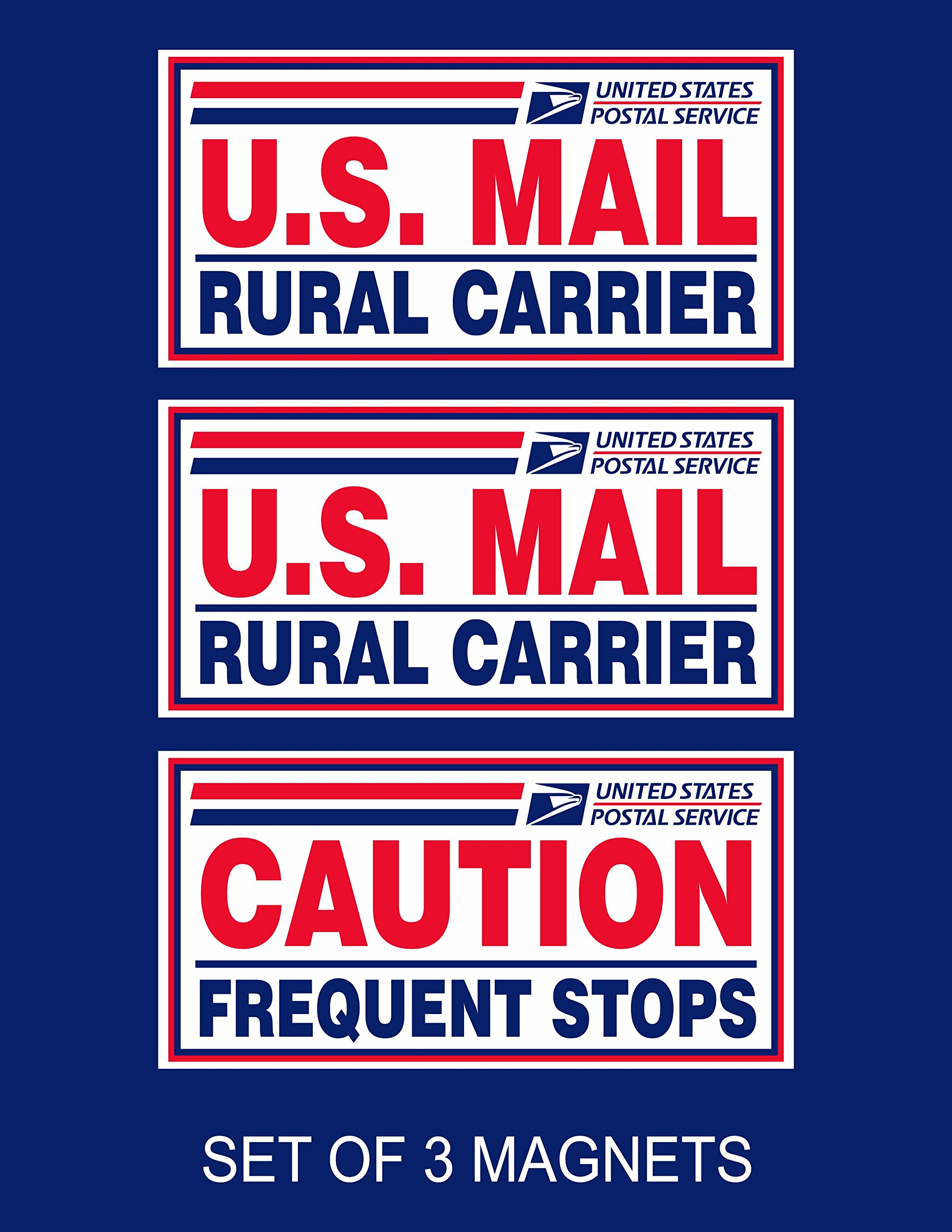Mail Carrier Vehicles For Sale >> Cheap Rural Mail Carrier Vehicles For Sale Find Rural Mail Carrier