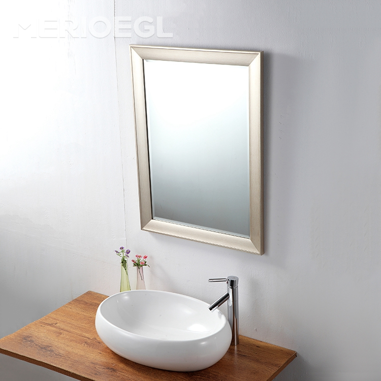 Stick On Mirror Frame, Stick On Mirror Frame Suppliers and ...