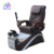 best sale nail equipment massage spa equipment salon pedicure chair (KM-S822-2)