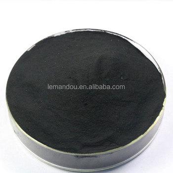 Potassium Humate Plus Chelated Iron Organic Fertilizer For Agriculture -  Buy Buy Potassium Humate Powder,Chelated Iron Fertilizer,Organic Edta Iron