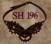 Timepieces, Jewelry, Eyewear>> Jewelry>> Bracelets & Bangles