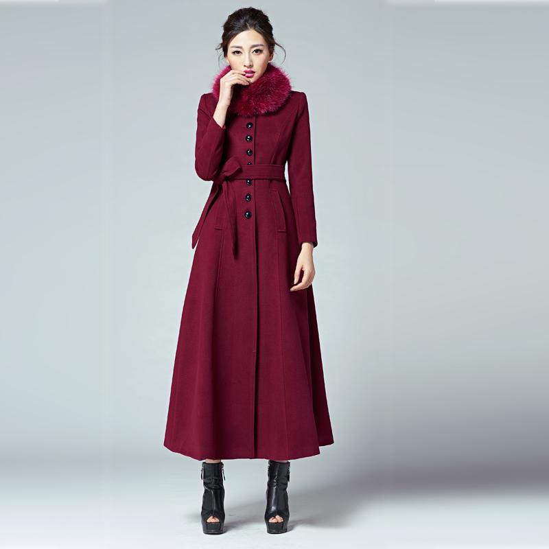 femme turquie 2014 manteau manteau 2014 femme MqzjSUGLVp