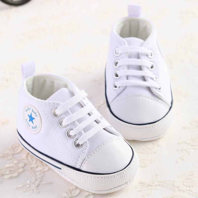 Cheap Baby Converse, find Baby Converse