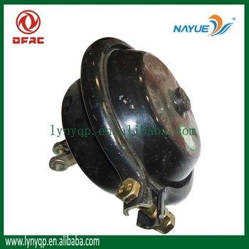 Dongfeng EQ1074 truck brake parts Brake Chambers Left 3519G-020 for sale