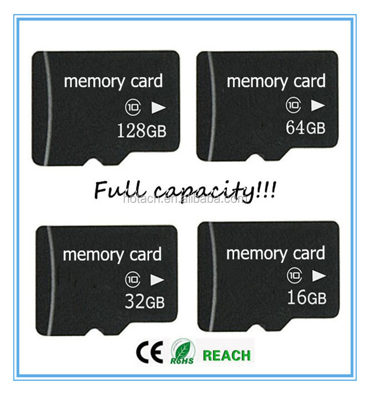 guangzhou memory card Wholesale high quality 32gb