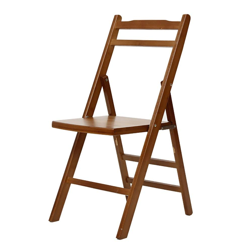 Ladder stool Step stool- Folding Chair Portable Step Stools Bamboo Chair Stool Fishing Chair Armchair Leisure Chair Office Chair Multi-purpose High Stool