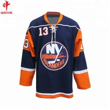 EMB Custom hockey jersey in <span class=keywords><strong>eishockey</strong></span> wear made in china