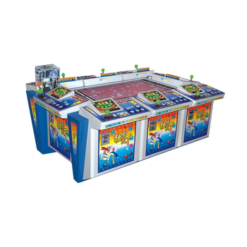 Casino Fire Kirin Slot Fish Game Simulator Hunter Gambling Arcade Fishing  Mini Game Machine For Sale - Buy Casino Fire Kirin Slot Fish Game,Fishing