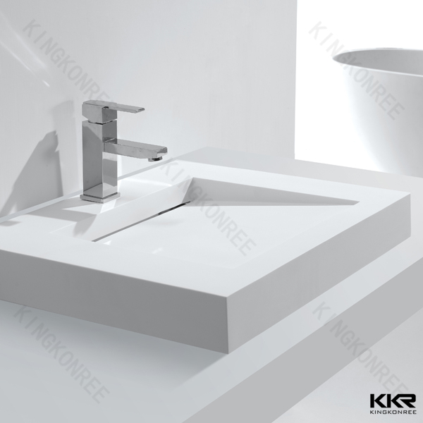 Italian Design Bathroom Washing Basin Small Wash Hand Basin - Buy