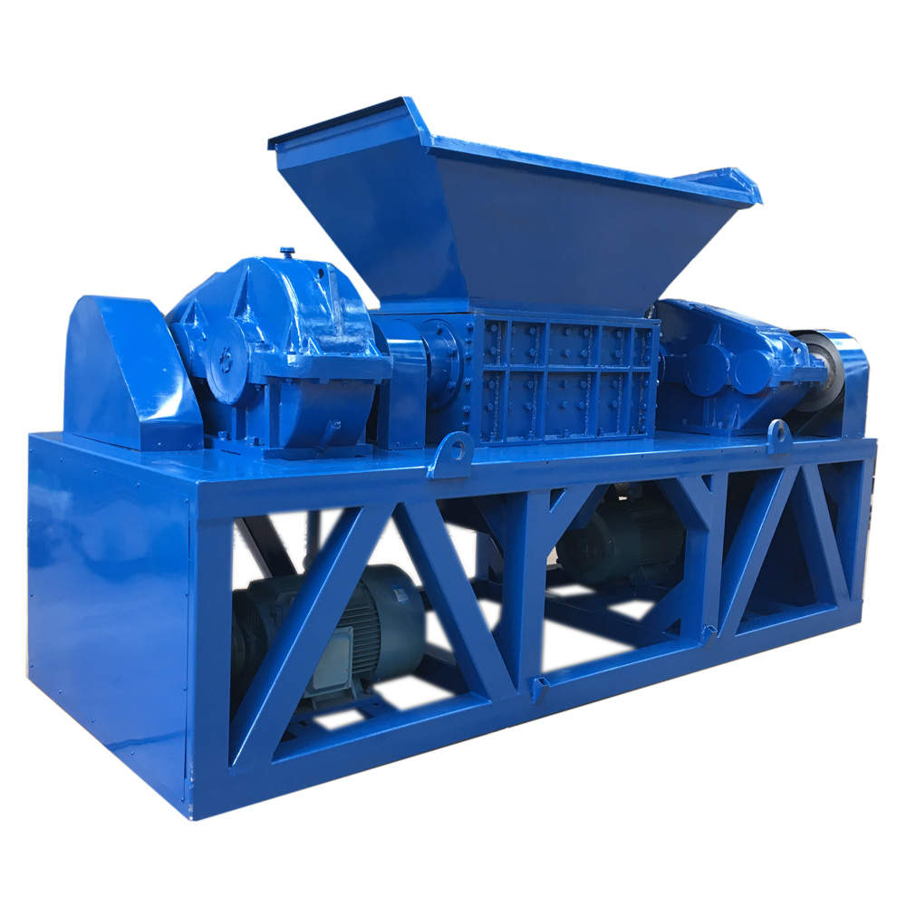 Printed Circuit Board Crusher Pcb Recycling Machine Waste Suppliers And Manufacturers At