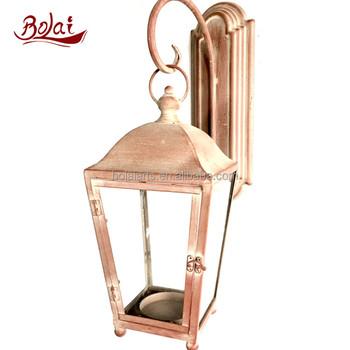 Decorative Gold Wedding Favors Mini Lantern - Buy Mini Lantern,Mini ...