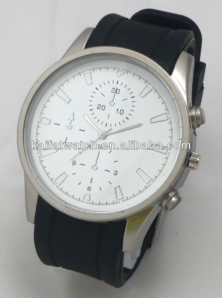 2014 china replica watches
