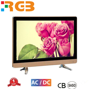 15 17 19 INCH mini television kitchen television sets WITH ISDB-T/DVB-T2/S2 Double Glass