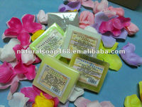 palm bar original soap bar palm coconut oil soap