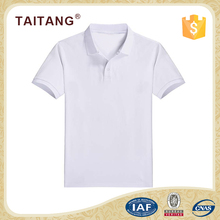 Original Branded Blank Color Combination Polo T-Shirt Wholesale