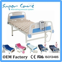 pressure sore beds pressure sore beds suppliers and at alibabacom