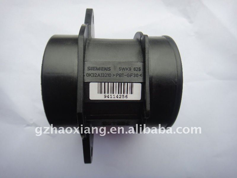 Auto Air Flow Meter 5wk9 625/0k32a13210