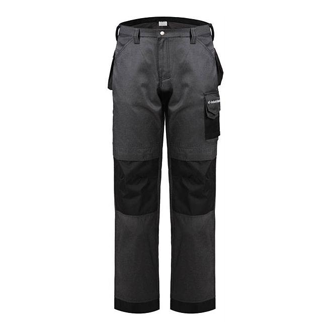 OEM Multi-Pockets Functional Cheap Cargo Pants Wholesale Outdoor Work Pants Custom Men's Work Trousers
