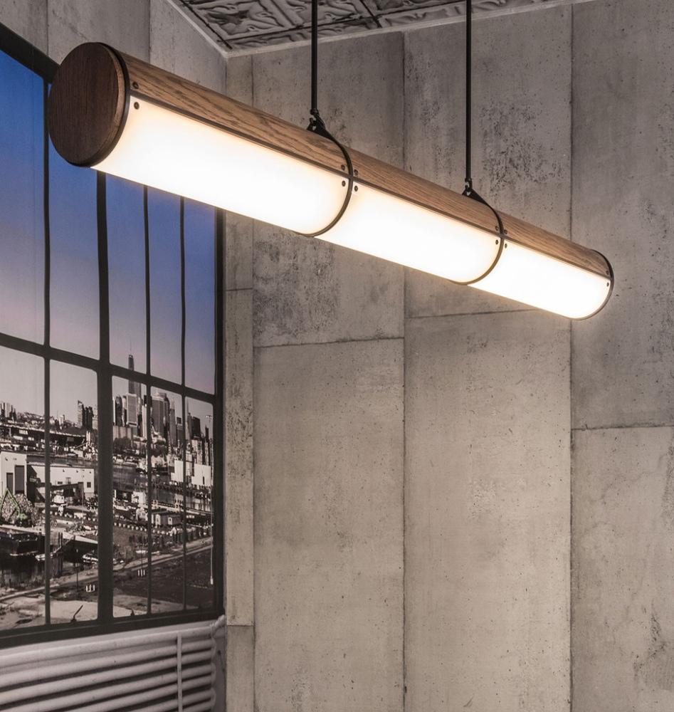 Illuminazione Camera Letto Led: Applique lampada da parete camera ...