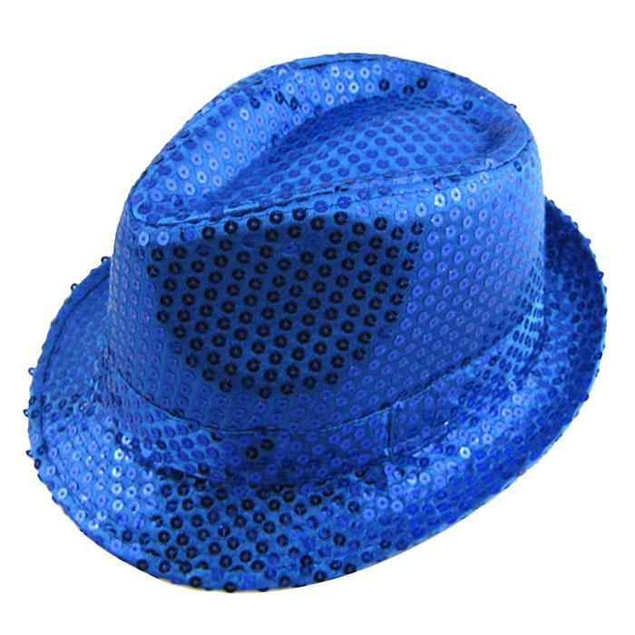 Hot Marketing 2015 Fashion Adult Unisex Glitter Full Sequins Hat ... 8354091a1e92