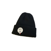 bd7274d3 Cheap Beanies For Sale, find Beanies For Sale deals on line at Alibaba.com