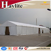 used warehouse buildings for sale with clothing china