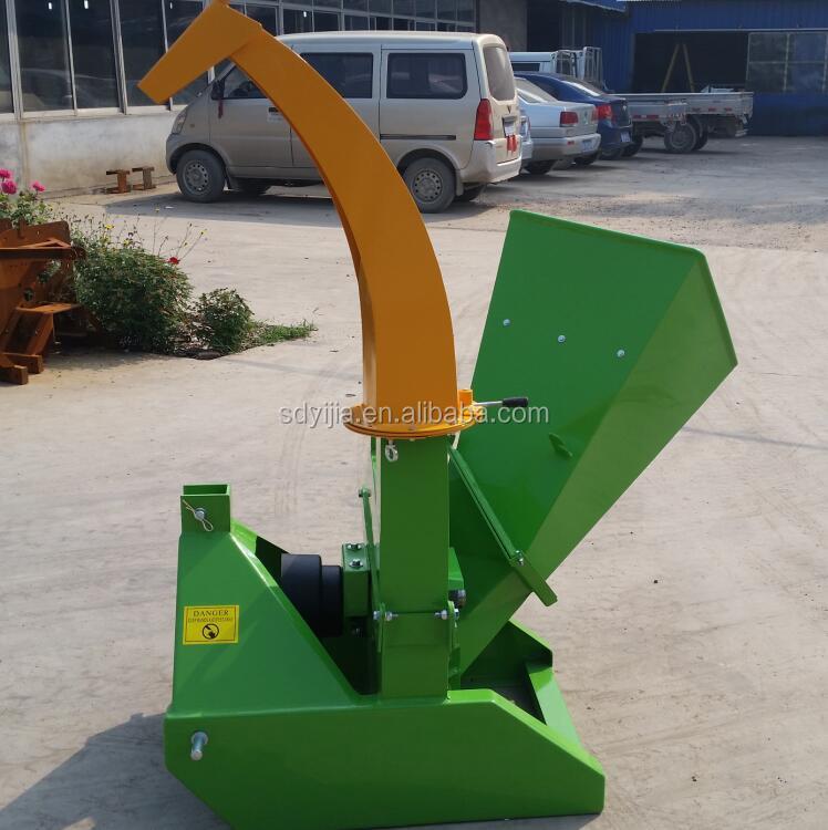 Concurrentiel prix tracteur mont bx42 tambour broyeur de - Coupe branche brico depot ...