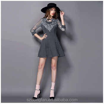 custom garment formal dress short skirt no panties,prom dress
