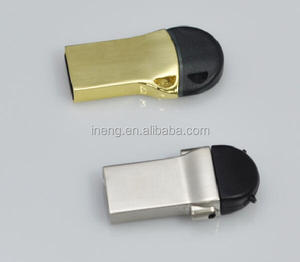 Promotional business gift Otg USB flash drive 8GB 32GB/Otg USB stick for PC & smart phone, low price