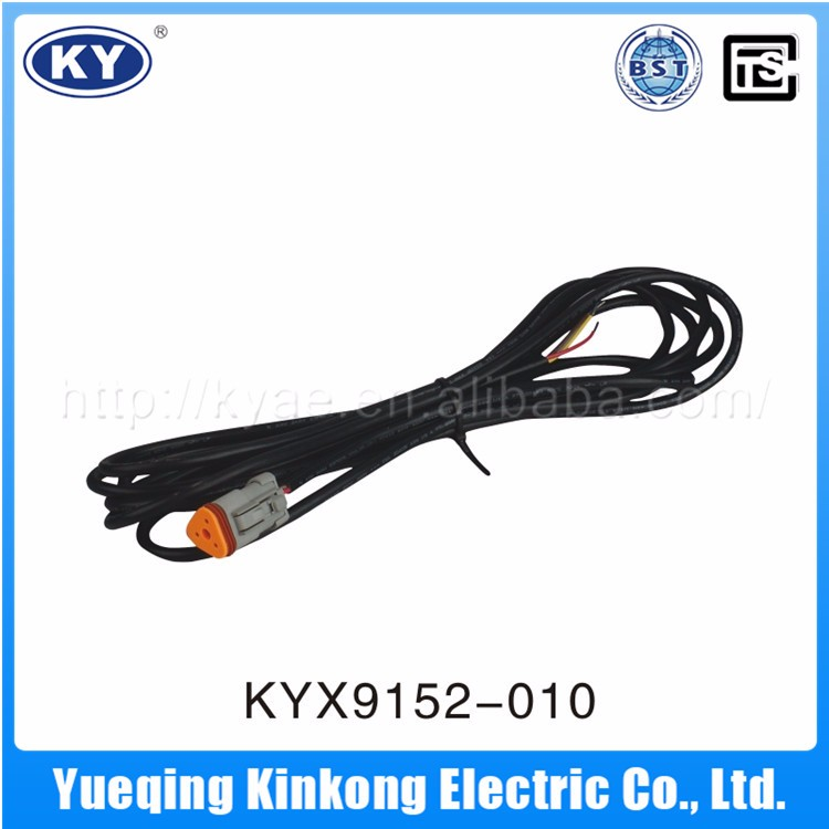 HTB1M__FOpXXXXXKXFXXq6xXFXXX1 professional manufacturers replacement truck wiring harness truck wiring harness manufacturers at virtualis.co