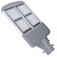 VMT AL1283 18w fin aluminum outdoor light fitting of COB spot light (non- led)